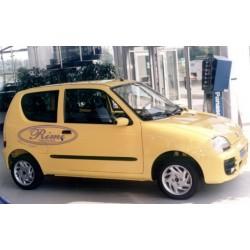 Bandouri laterale Fiat Seicento (F9)