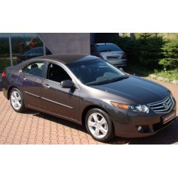 Bandouri laterale Honda Accord 8 (F23)
