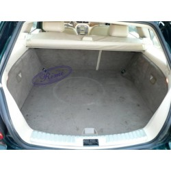 Tavita portbagaj Jaguar X-Type Wagon