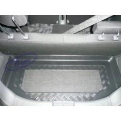 Presuri cauciuc Ford Transit Connect II (2 loc)