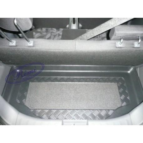 Presuri cauciuc Ford Connect II (2 loc) 1