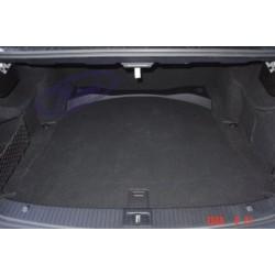 Tavita portbagaj Mercedes E W212 Sedan (v.3)
