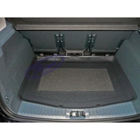 Presuri cauciuc Mazda 3 (III)