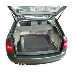 Tavita portbagaj auto Audi A6 C5 Avant