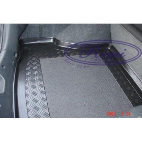 Presuri cauciuc Opel Vivaro B randul 2