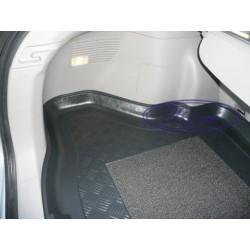 Presuri cauciuc Peugeot Expert III marfa