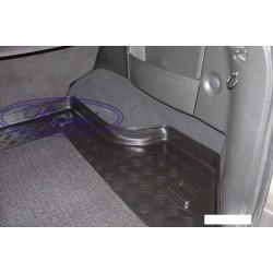 Presuri cauciuc VW Transporter T6 rd.1 (2-3 locuri)