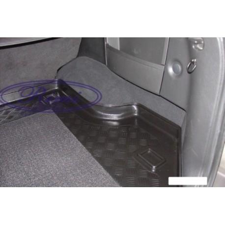 Presuri cauciuc VW Transporter T6 2-3 locuri in fata
