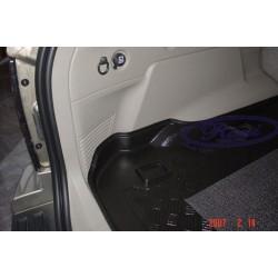 Presuri cauciuc VW Transporter T5 rd.2