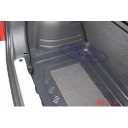 Presuri cauciuc VW Caravelle T5 rd.3