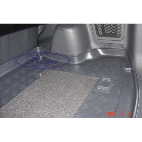 Presuri cauciuc VW Transporter T6 randul 2