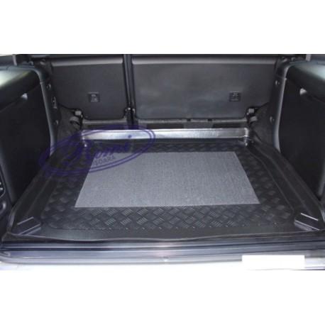 Presuri cauciuc VW Caravelle T6 randul 2