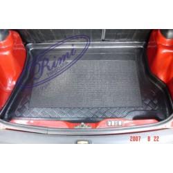 Tavita portbagaj Mazda 121