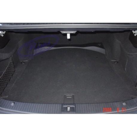Presuri cauciuc auto Audi A1 (P)