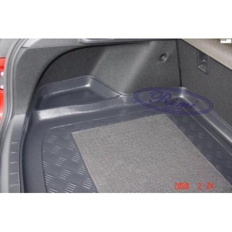 Presuri cauciuc auto Audi Q5 I (Petex)