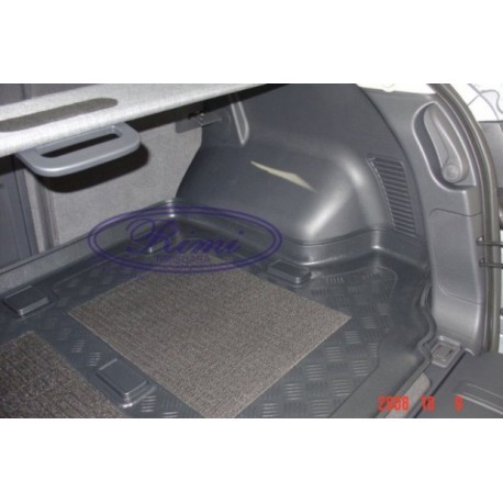 Presuri cauciuc VW Passat B8 3G (Petex)