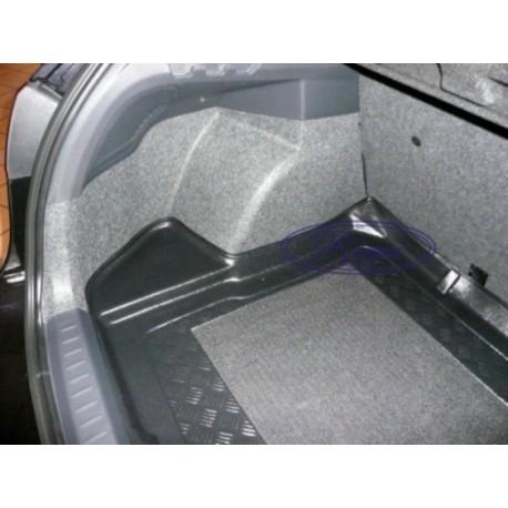 Presuri cauciuc VW Polo 4 9N/9N3 (Petex)