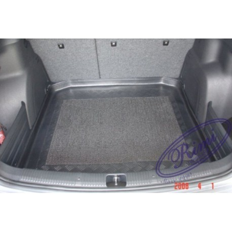 Presuri cauciuc VW Polo 5 6R/6C (Petex)