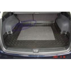 Presuri cauciuc VW Bora 1998-2005 (Petex)