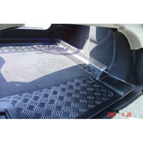 Presuri cauciuc auto Audi A4 B6-B7 (P)