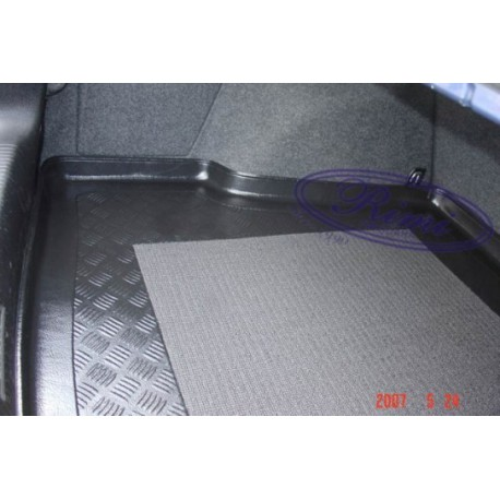 Presuri cauciuc VW Touran 2 5T (Petex)