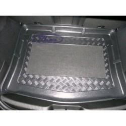 Tavita portbagaj Alfa Romeo Giulietta