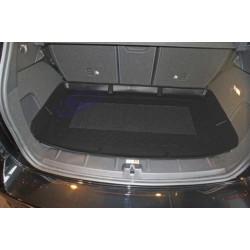 Tavita portbagaj Mini Countryman 1 R60 (up)