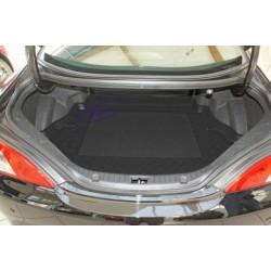 Tavita portbagaj Hyundai Genesis Coupe