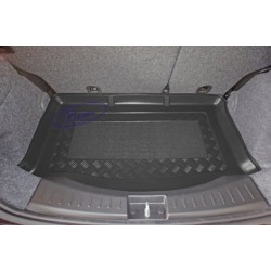 Tavita portbagaj Lancia Ypsilon III