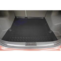Tavita portbagaj Chevrolet Aveo T300 Sedan