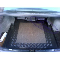 Tavita portbagaj BMW 3 E46 Sedan 03-05