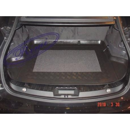 Presuri cauciuc Chevrolet Aveo I / Kalos (R)