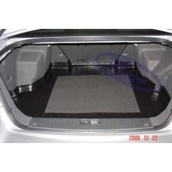 Tavita portbagaj Chevrolet Epica