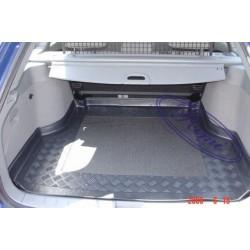 Presuri cauciuc Chevrolet Spark M300 (R)