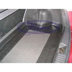Tavita portbagaj Chevrolet Lacetti HB J200