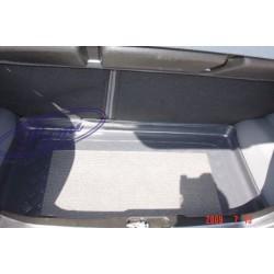 Tavita portbagaj Chevrolet Spark M200
