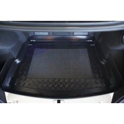 Tavita portbagaj auto Audi A8 D4 (r.lata)