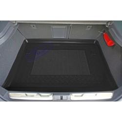 Tavita portbagaj Citroen DS5
