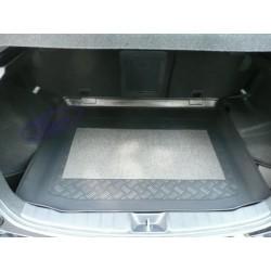 Tavita portbagaj Peugeot 4008
