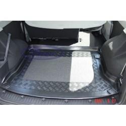 Tavita portbagaj Dacia Logan MCV/5
