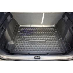 Tavita portbagaj premium Citroen C4 II