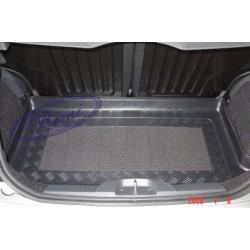 Tavita portbagaj Fiat 500