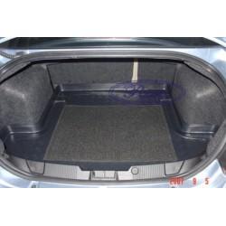 Tavita portbagaj Fiat Linea