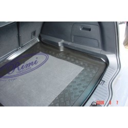 Tavita portbagaj Ford S-Max Mk.1 (5 locuri)
