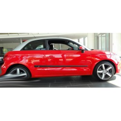 Bandouri laterale Audi A1 (F25)