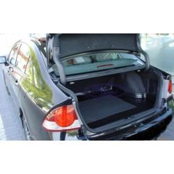 Tavita portbagaj Honda Civic 8 Sedan