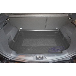 Tavita portbagaj Ford B-Max (up)