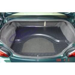 Tavita portbagaj Jaguar X-Type (CD)
