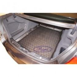 Tavita portbagaj BMW 5 F10 Sedan Premium