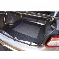 Tavita portbagaj Dacia Logan II Sedan